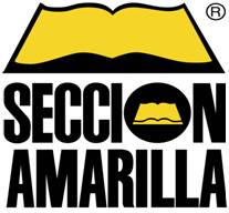Seccion Amarillo